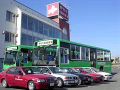 麻生自動車学校【公式】 札幌市北区 ご希望場所 …